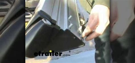 how to install an awning install awning 28 images how to install an awning 28