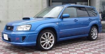 Used Suv Cars For Sale Autotrader Auto Trader Used Cars For Sale By Owner Html Autos Post