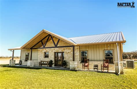 barn style house plans image  paul barker  home barn