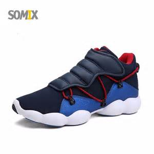 running shoes for guys somix 2016 new breathable s sports shoes lifestyle