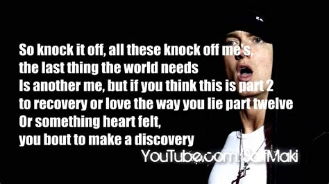 best rap lyrics best quotes in rap rhyming quotesgram