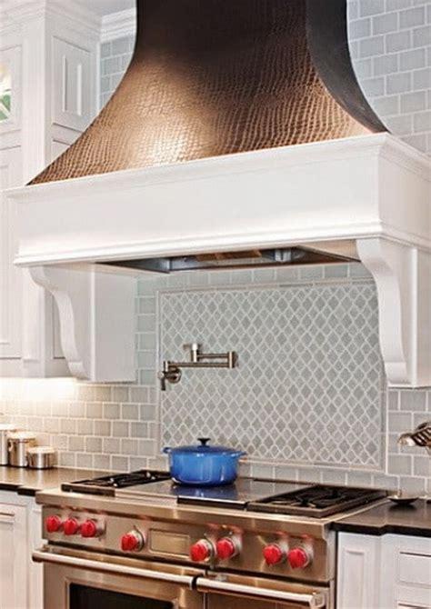 Kitchen Hood Designs   talentneeds.com