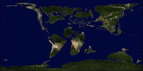 imagenes del universo hace millones de años el mundo hace 100 millones de a 241 os wiki acam fandom