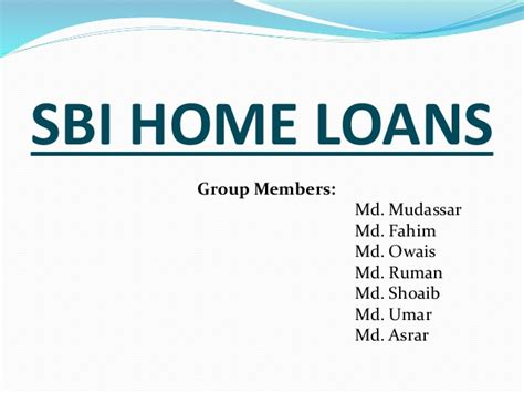 eligibility for house loan from sbi sbi house loans 28 images sbi home loan interest rate