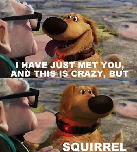 Doug Meme - hey i just met you funny pictures quotes pics