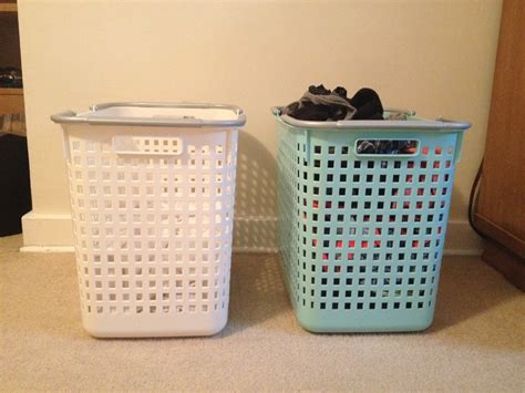 Square Flexible Laundry Basket Sierra Laundry Flexible Square Laundry