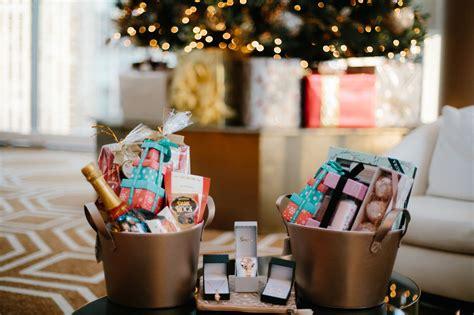 gordmans christmas pictures gordmans gift baskets for the holidays