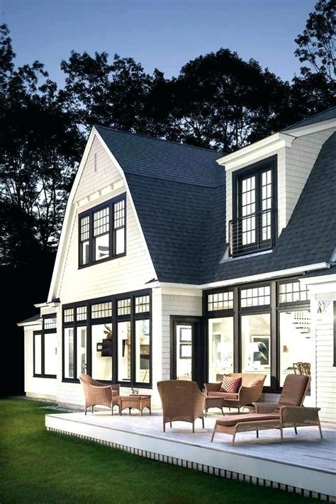 siding trim color pairings   constructionstyle