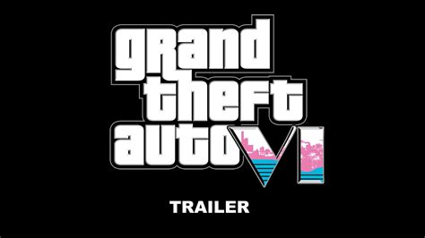 grand theft auto v trailer youtube grand theft auto 6 trailer youtube