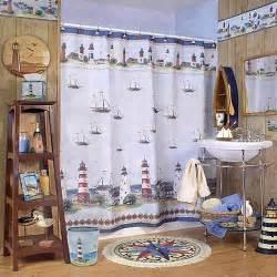 Teen Boys Bathroom Decor » Home Design