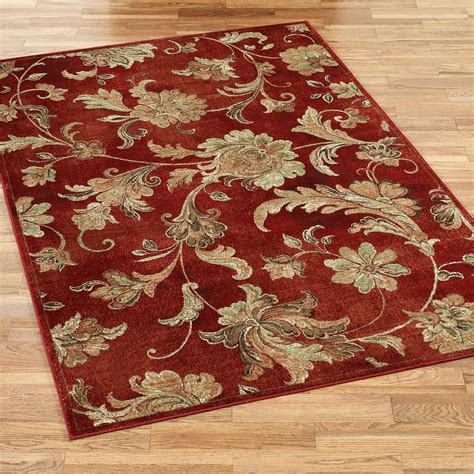 for rugs rugs burgundy rugs yylcco for burgundy area rugs elegance of burgundy area rugs color