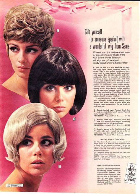 ladies popular hair style 1975 1970s fashion for women girls 70s fashion trends