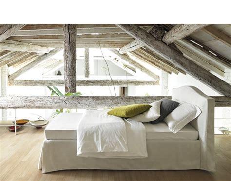 letto singolo contenitore mercatone uno casa moderna roma italy letto singolo con contenitore