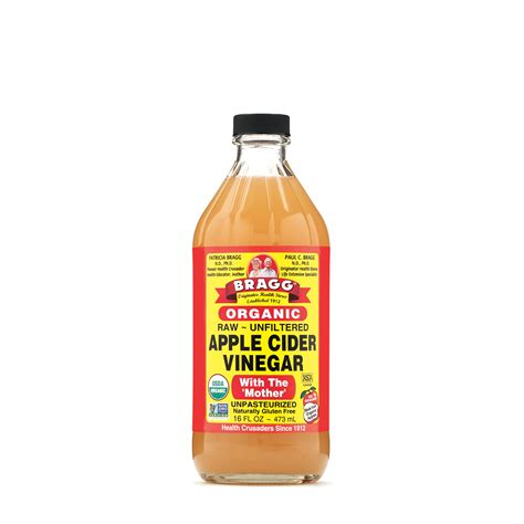 Apple Cider Vinegar Detox Gnc by Apple Vinegar Vs Grape Vinegar