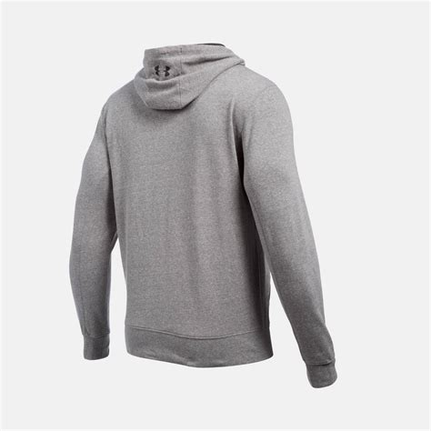 Hoodie Jaket Sweater Armour Athletics clothing armour swacket fitness