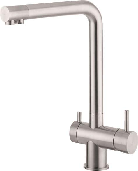 vendita rubinetti cucina vendita italia rubinetto miscelatore cucina