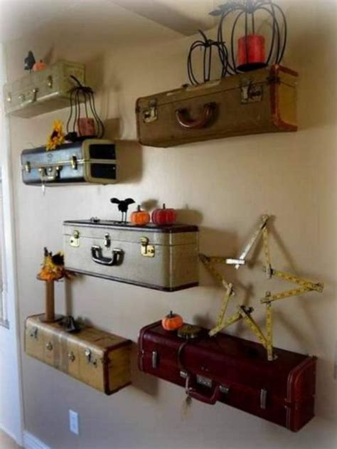 unique diy home decor ideas 9 unique and useful do it yourself projects for home decor