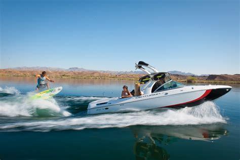 wakeboard boats centurion centurion elite v c4 wakeboard and water ski with value