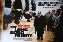 gangster movie nashville top ten british gangster films