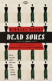 dead souls everymans library 1857152808 demons by fyodor dostoevsky penguinrandomhouse com