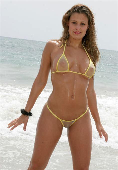 see hair through bathing suit strapless micro bikinis justimg com