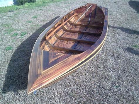 small boat paddle microskiff small boat paddle board pinterest