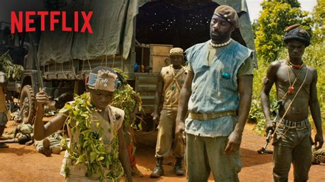 foreign movie on netflix 10 best foreign films streaming on netflix afropolitan mom