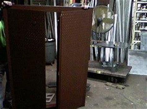sidewalk basement doors sidewalk cellar and basement access door fabricator and