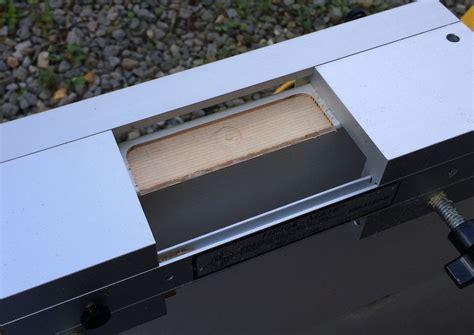 Door Hinge Cut Out Tool by Hinge Mate Hm 1100w Door Hinge Template Review