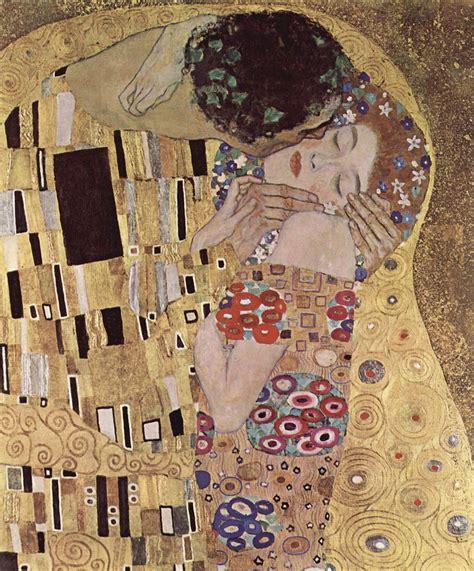 kommode gustav klimt file gustav klimt 017 jpg wikimedia commons
