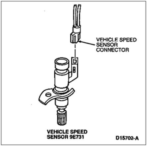 honda 3 0 vtec engine diagram car repair manuals and