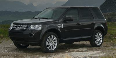 2008 land rover lr2 accessories land rover lr2 parts and accessories automotive