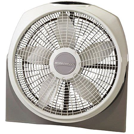 floor fans at walmart lasko wind tunnel floor fan with remote walmart com