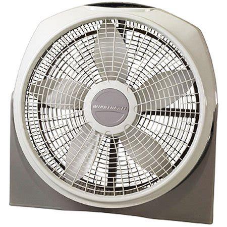 floor fan with remote lasko wind tunnel floor fan with remote walmart com