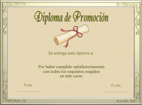 diplomas de graduacion para imprimir gratis bordes para diplomas de reconocimiento imagui car