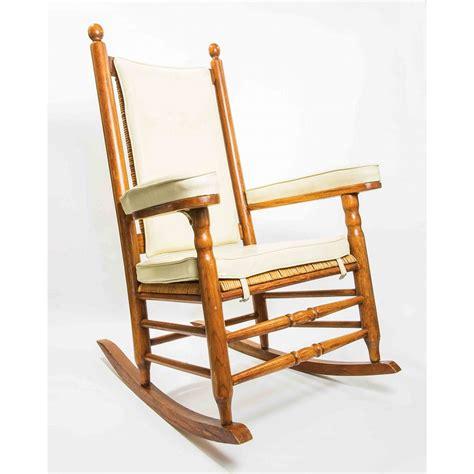 kennedy rocking chair dublin kennedy rocking chair history best chair decoration