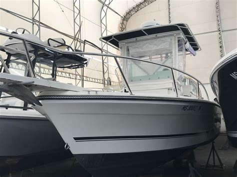 robalo boat dealers in ma 1994 robalo 2120 center console power boat for sale www