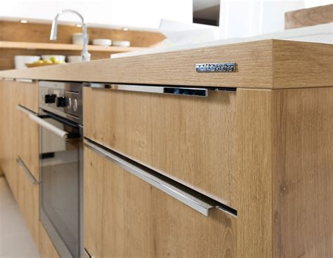 handleless kitchen cabinets should you buy a handleless kitchen your kitchen broker