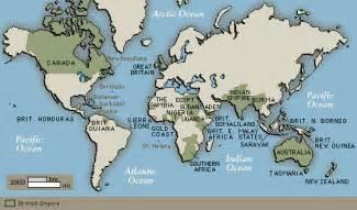 El imperio americano sin precedentes hacia un nuevo orden
