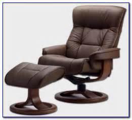 emejing ergonomic living room furniture photos ltrevents