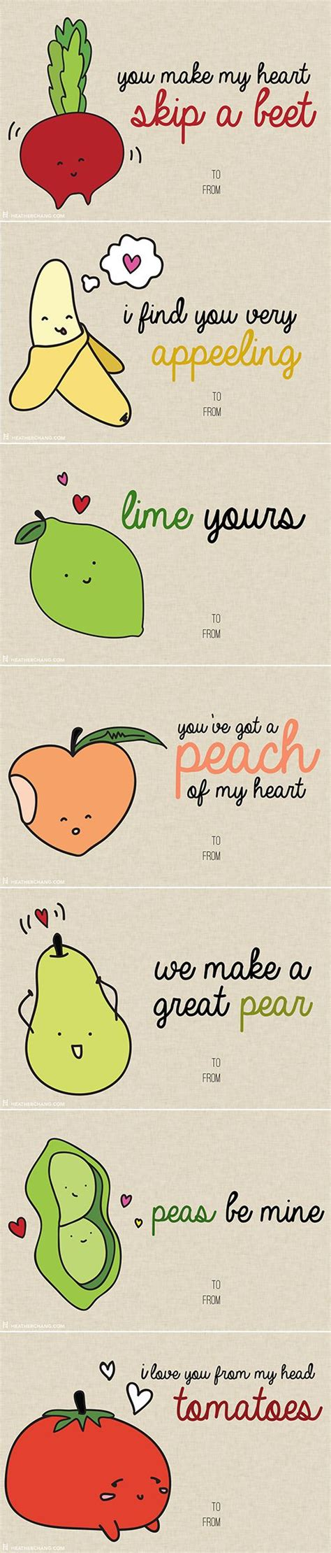 printable corny jokes food puns puns and printable cards on pinterest