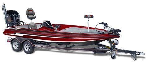 nitro bass boat weight skeeter bass boats