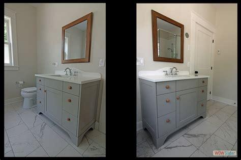 bathroom vanities nova scotia beautiful timeless kitchen white nova scotia s fabulous