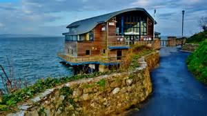 Pole Barn Floor Plans Tall Beach House Designs Trend Home Design And Decor