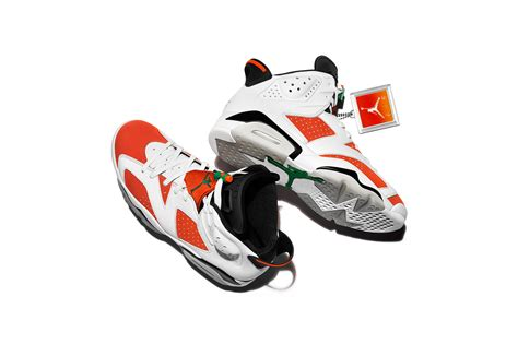 Topi Jordanbrand Likemike brand quot be like mike quot gatorade collection hypebeast
