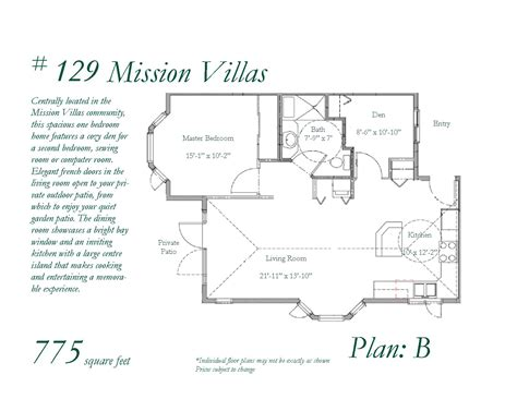 house plans to take advantage of view floor plans mission villasmission villas