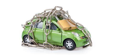 seguros y auto aseguradoras y seguro automotriz asegurar el auto
