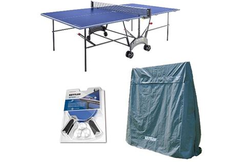 top 10 best ping pong tables of 2017 reviews pei magazine