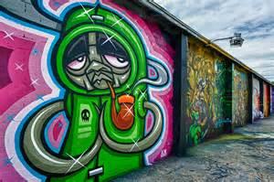 colorful graffiti graffiti creative colorful and cool