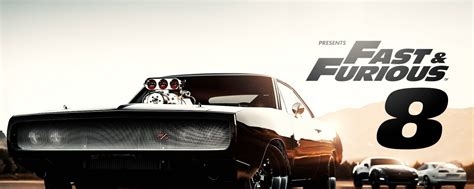 fast and furious 8 watch online free the fast and furious 8 the fate of the furious 2017